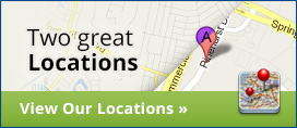 View our locations